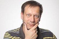 Jiří Kuhn