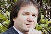 Andor Šándor