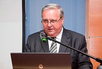 Robert Szurman, foto: Czechinvest