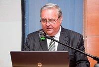 Robert Szurman, foto: Czechinvest