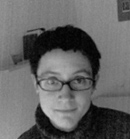 Tereza Hadravová, photo: archive of Charles University