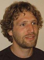 Peter Hallama (Foto: Archiv der Uni Freiburg)