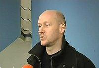 Christian Helwing (Foto: YouTube Kanal des Kunstvereins Hannover)