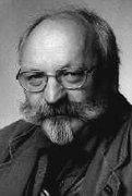 Rudolf Jaworski