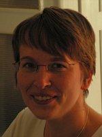 Zuzana Kohoutová, photo: