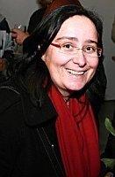 Pavlína Kourová