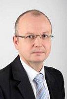 Eduard Muřický (Foto: Archiv des tschechischen Industrie- und Handelsministeriums)