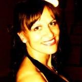 Katerina Mužíková, photo: Katerina Mužíková Facebook page