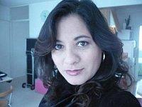 Evy Pineda, foto: Evysart Brunssum