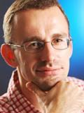Jan Potůček (Foto: www.digizone.cz)
