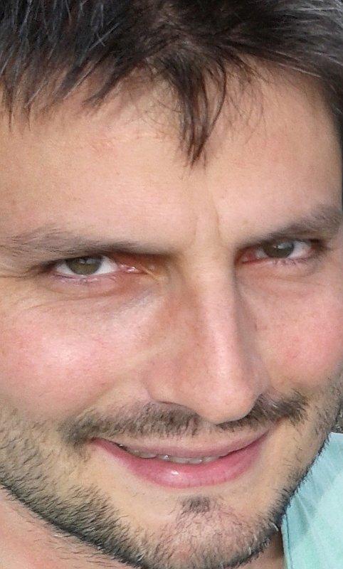 Богдан Райчинец