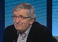 Jiří Ševčík (Foto: Tschechisches Fernsehen)