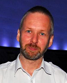 Jan Šifner, foto: www.praha.eu