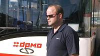 Roman Smetana, foto: ČT24