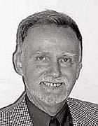 Josef Štulc, foto: www.pruzkumypamatek.cz