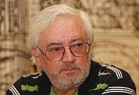 Miroslav Švarc (Foto: Benesovsko.info)