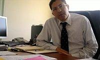 Khalid Temsamani, photo: YouTube