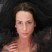 Lynn Tourki, photo: Lynn Tourki's archive
