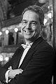Andreas Sebastian Weiser (Foto: Archiv des Nationaltheaters in Prag)