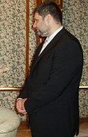 Tomáš Žilinčář