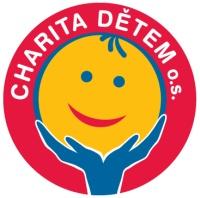 Charita dětem (www.charitadetem.cz)