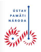 Logo Ústavu pamäti národa (Zdroj: www.upn.gov.sk)