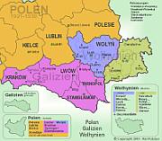 Zdroj: Kai Sören Kotzian, wiki.kaikotzian@gmail.com, 2005