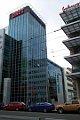 Gebäude des Medienkonzerns Mafra (Foto: Aktron, CC BY-SA 3.0)