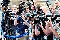 Foto: Archiv der Europäischen Volkspartei, Creative Commons Attribution 2.0 Generic