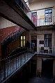 "Haus in Brünner ""Bronx"" (Foto: Robert Barca, CC BY 4.0)"