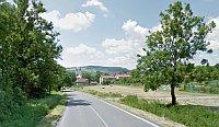 Budišov nad Budišovkou (Foto: Google Maps)