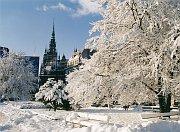 Foto: www.liberec.cz