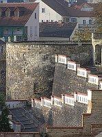 La ville de Litoměřice, photo: H2k4, CC BY-SA 3.0 Unported