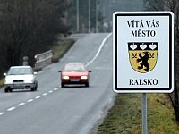 Ralsko (Foto: Petr Šimr, http://ceskolipsky.denik.cz)