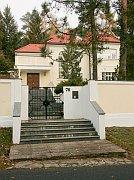 Gottland, photo: www.gottland.cz