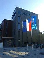 Foto: oficiální facebook centra iQLandia Liberec
