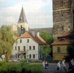 Postmuseum (Foto: cpost.cz)