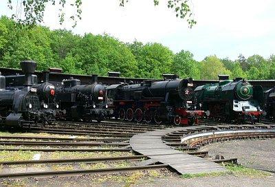 Loisirs foires expos passion trains - Traverse de chemin de fer occasion ...