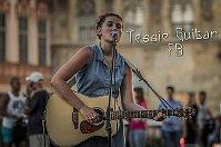 Tereza Bártová (Foto: Sergej F)
