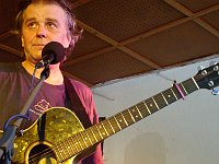 Властимил Тршешняк, Фото: Ben Skála, Wikimedia CC 3.0