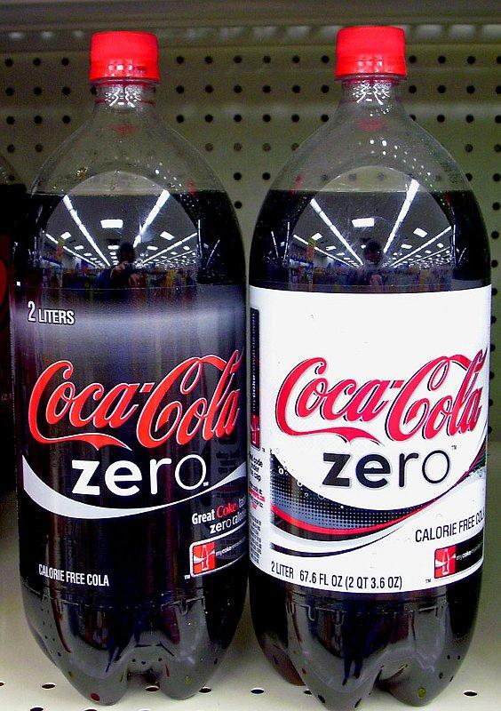 Aumenta El N 250 Mero De Alimentos Falsificados En El Mercado
