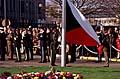 Foto: NATO Photos