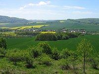 Niedersachsen (Foto: Sternweh, Wikimedia CC BY-SA 2.5)