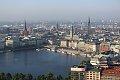Hamburg (Foto: Alchemist-hp, Wikimedia CC BY-SA 3.0)