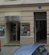 Münchner Arena-Filmtheater (Foto: Google Street View)