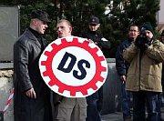 Foto: http://michalmaly.blog.idnes.cz