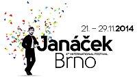 """Janáček Brno"" 2014, foto: web oficial del festival"