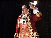 Don Giovanni (Foto: www.adamplachetka.com)
