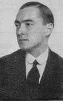 Richard Nikolaus von Coudenhove-Kalergi
