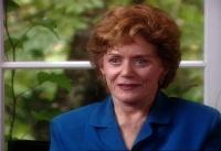 Dina Gottliebová (Foto: USC Shoah Foundation)